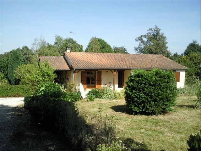 france holiday house 2
