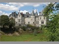 france-chateau-rocher