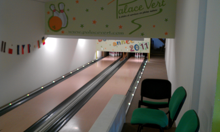 france bowling