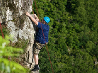 france climbing