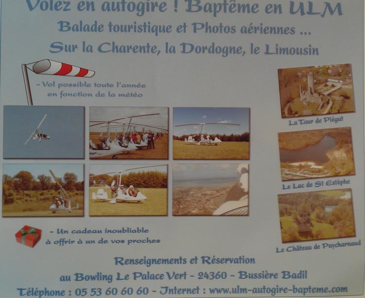 france girocopter 2