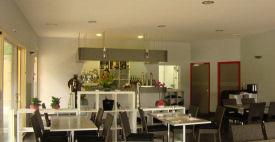 france dordogne restaurant pm bistrot