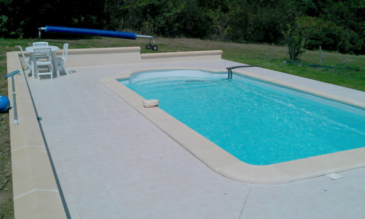 swimming pool aug11