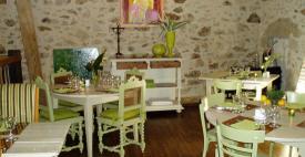 france dordogne restaurant roc du boeuf
