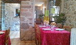 france dordogne restaurant st. barthelemy, cafe